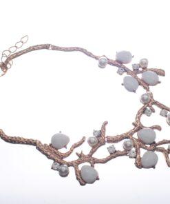 Necklace, Collar, Choker