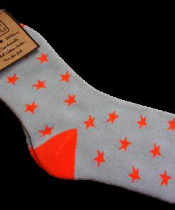 Plush Cotton Socks