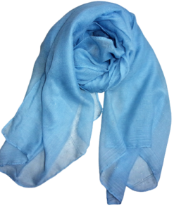 Cool Summer Scarf