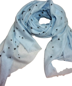 Super Cool Summer Scarf S724