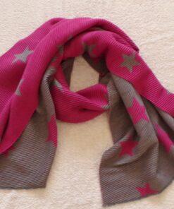 super soft cosy scarf,